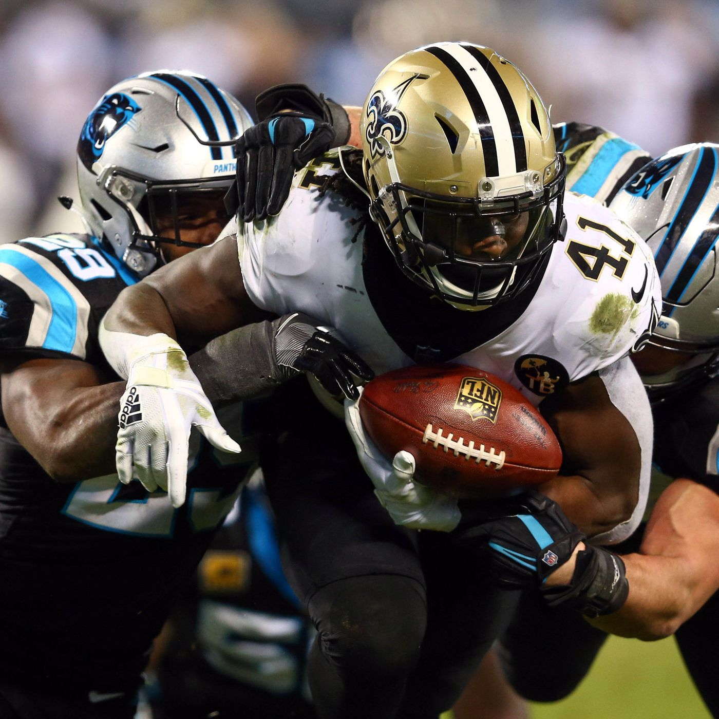 Saints steelers betting line ufc 157 betting predictions for today
