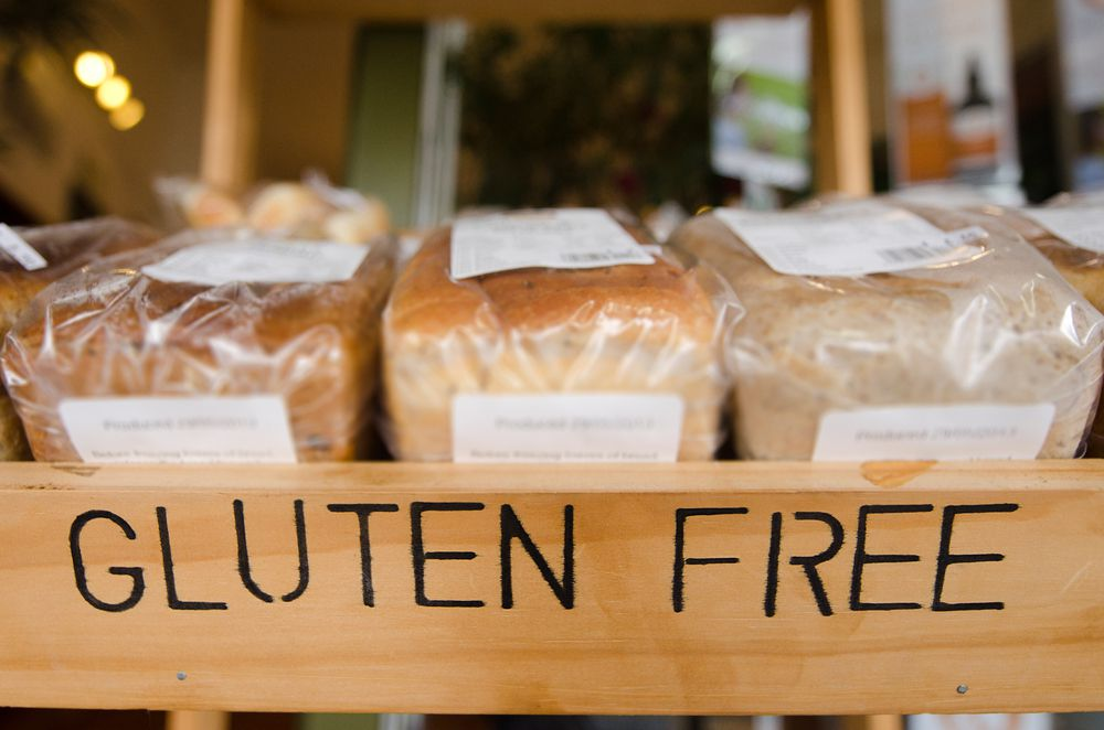 The gluten-free craze is out of hand  Here are 8 facts to