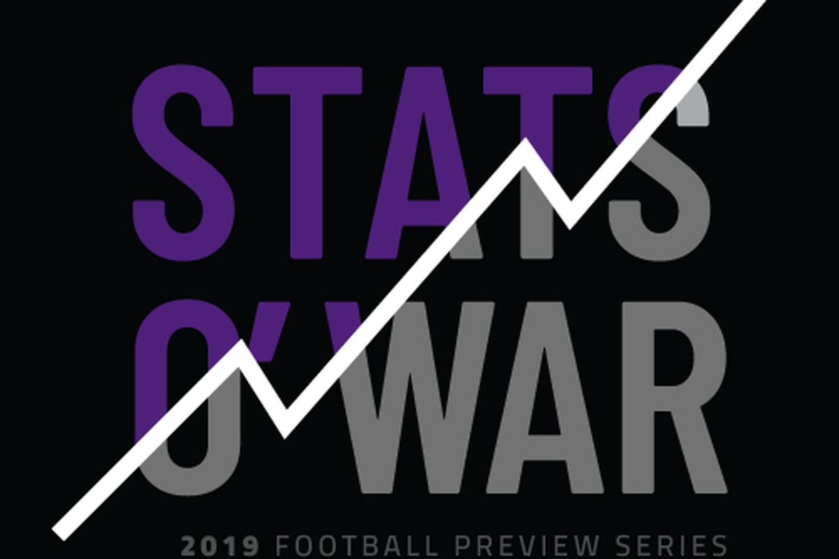 Stats O' War Podcast: How to watch football with Ian Boyd