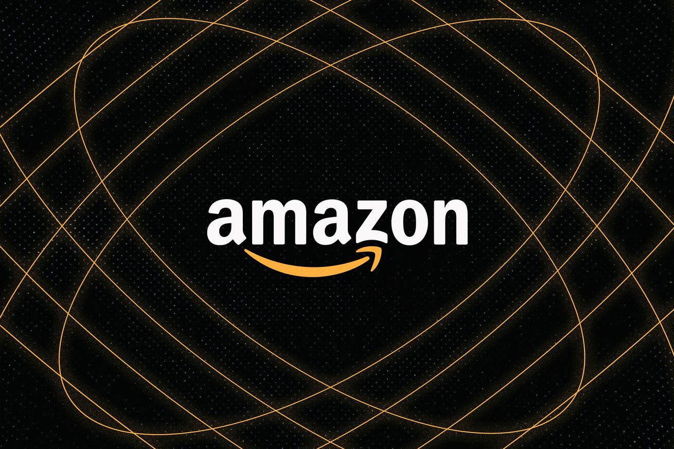 Amazon will pay .7 million to Flex drivers after wage theft allegations