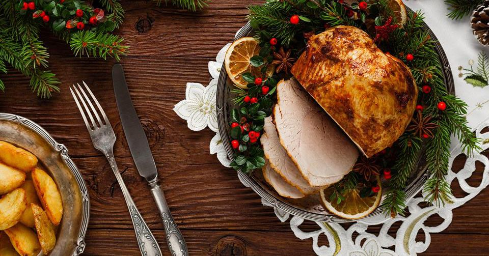 Christmas Dinner Denver 2019 Twenty Christmas Eve Dining Specials to Get the Holiday Started