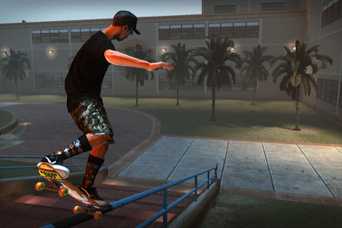 modifier Tony Hawk's Pro Skater 2 (également appelé THPS2) est un jeu vidéo de simulation de skateboard , développé par Neversoft et édité par Activision .