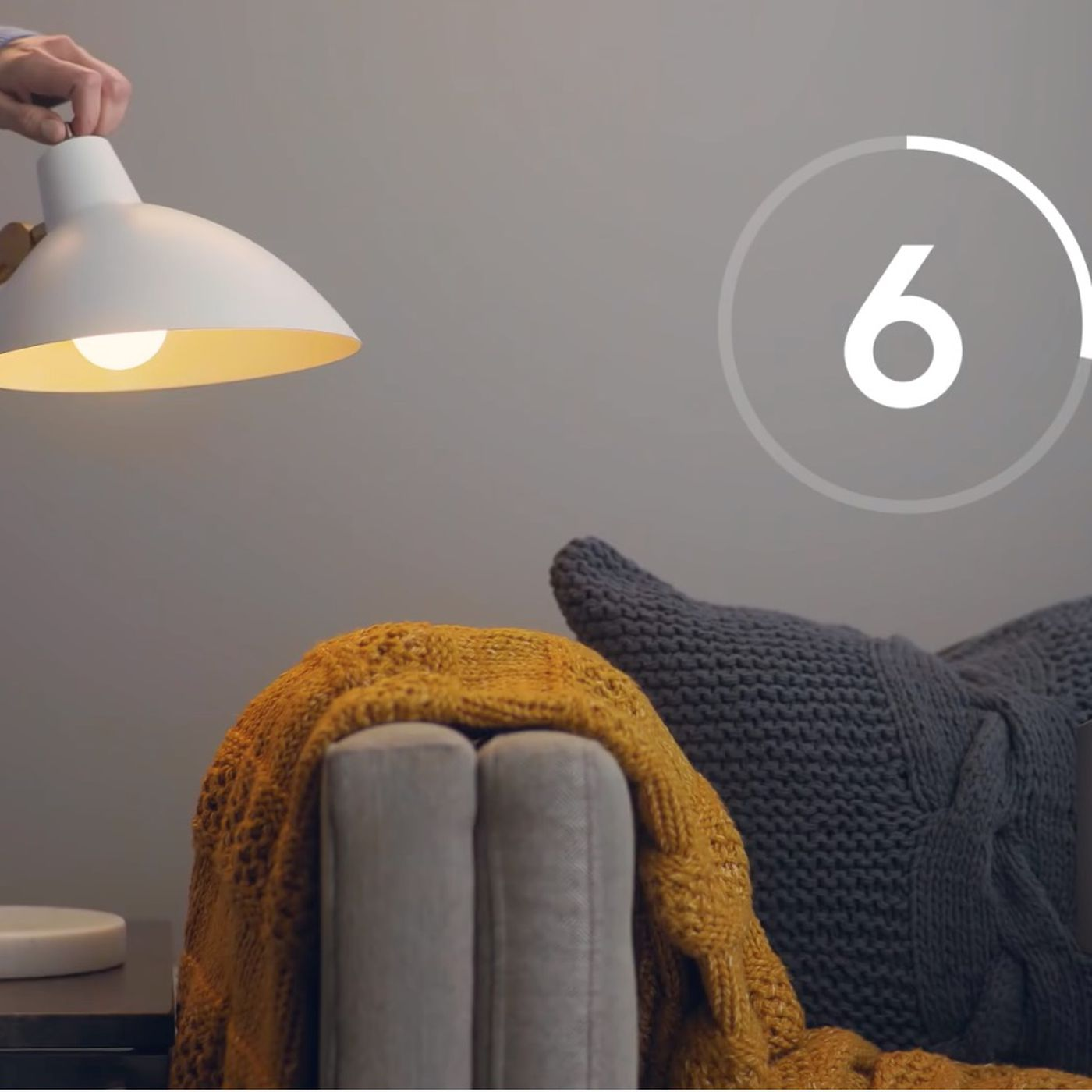 GE accidentally makes the case for not owning smart GE bulbs - The Verge