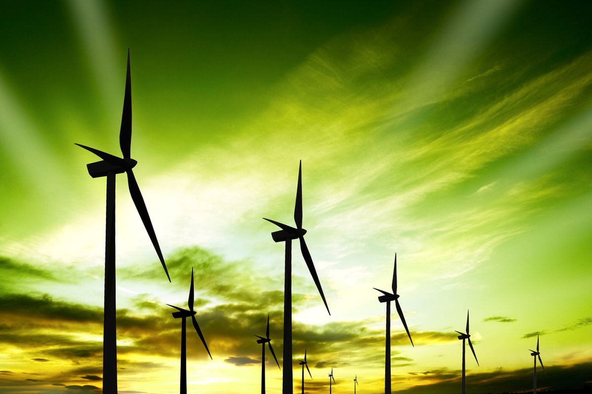 Image result for green energy