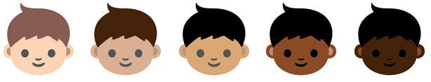 emoji diversity proposal