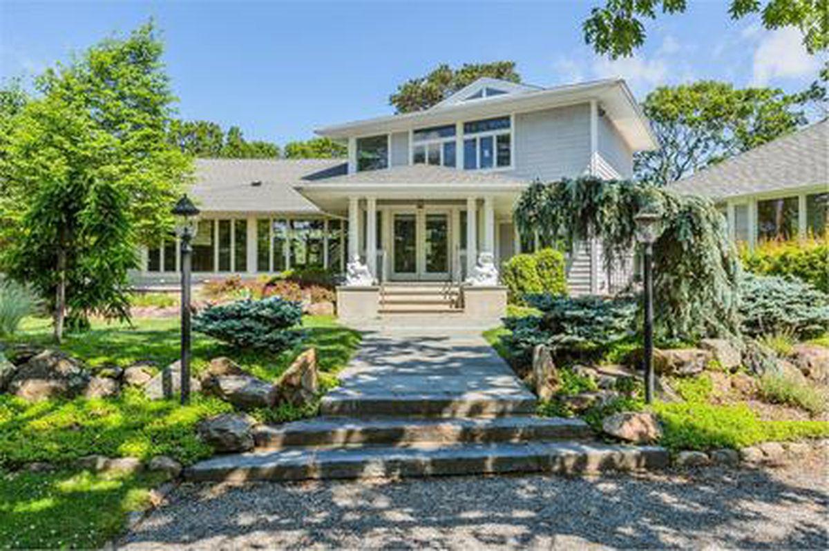 Hamptons open houses this week: Hampton Bays - Curbed Hamptons