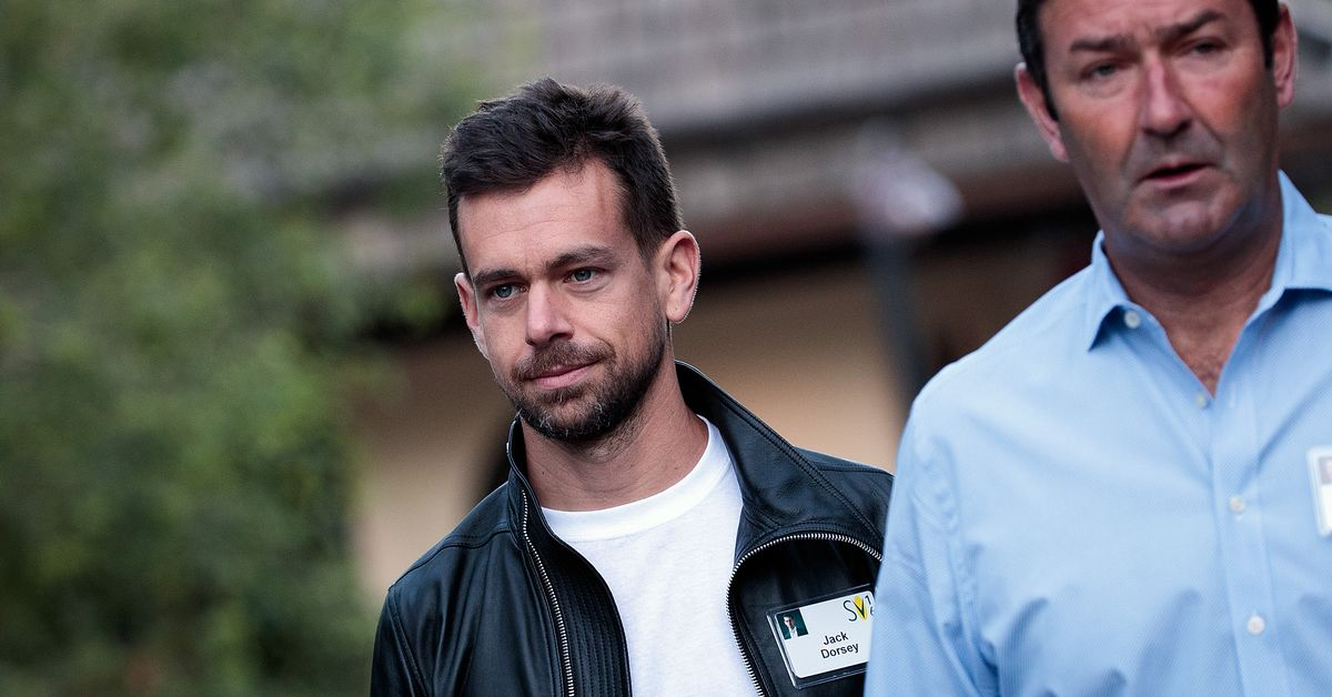 photo image Twitter is selling a cheaper version of its enterprise product to try and boost sales