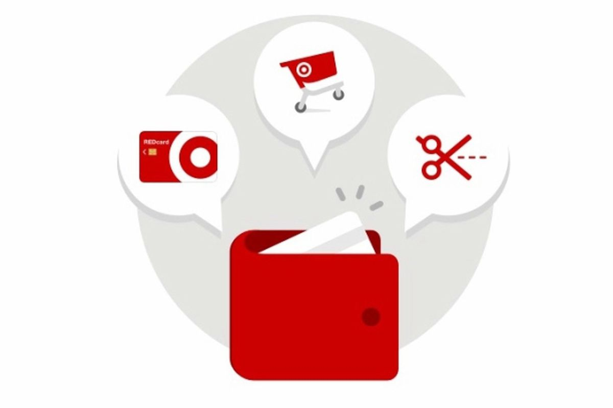 Target launches Wallet for in-store mobile payments