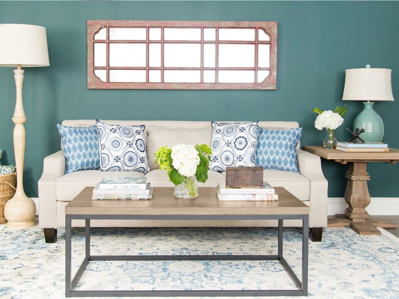 Home Depot and Laurel & Wolf partner for interior design service ...