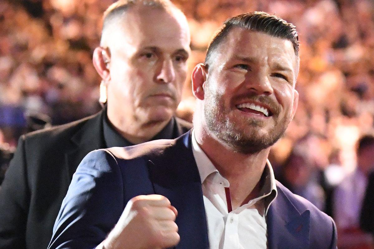 UFC Fight Night: Oezdemir v Reyes