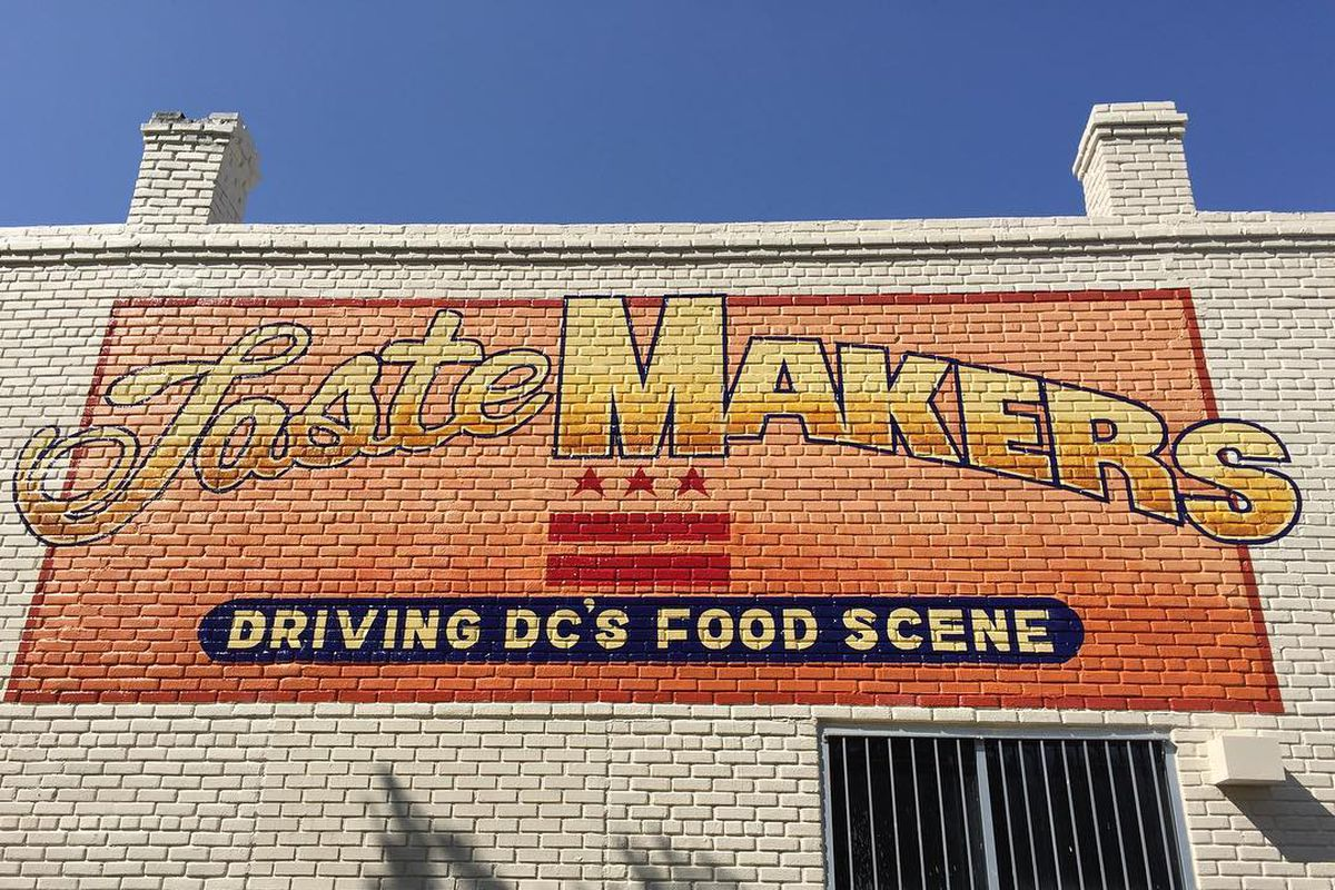 collaborative brookland food hub sets 2018 opening date eater dc