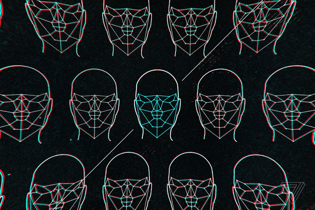Minneapolis prohibits use of facial recognition software by its police department