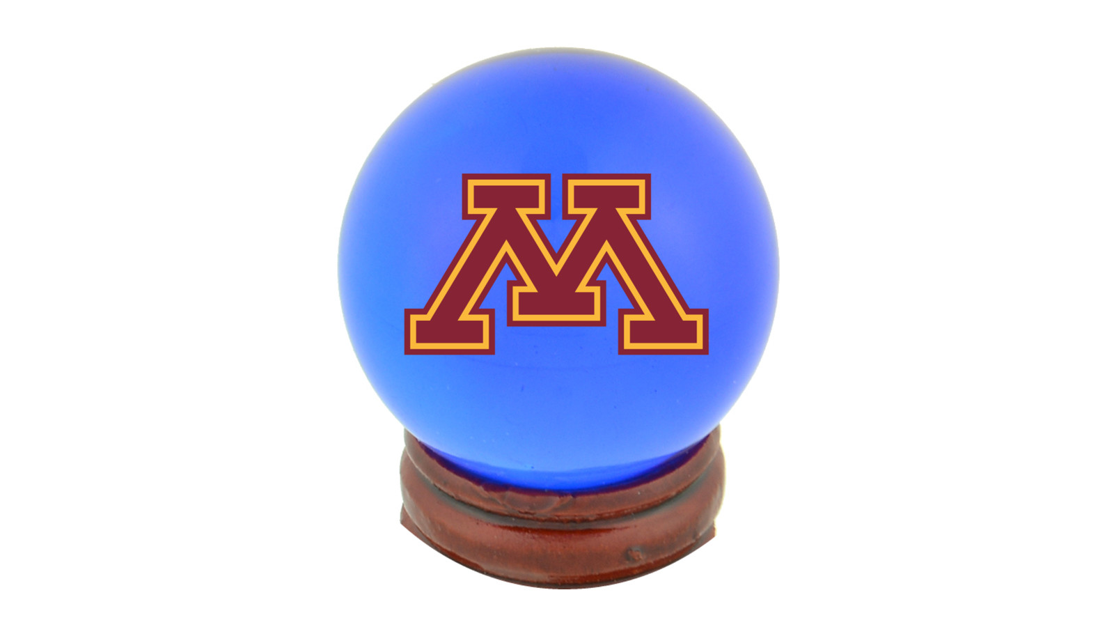 Crystal_ball_mn_only.0