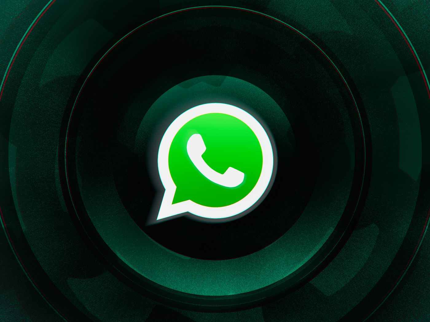 Whatsapp Is Using Status Messages Its Version Of Stories To Try To Reassure Users About Privacy The Verge