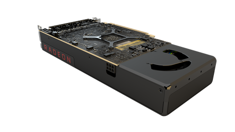 Radeon RX 480 delivers more bang for less buck - Polygon