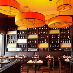 """<a href=""""http://la.eater.com/archives/2012/02/29/a1_cucina_italiana_opens_march_1_on_robertson.php"""">LA: <strong>A1 Cucina Italiana</strong> Opens March 1 on Robertson</a>"""
