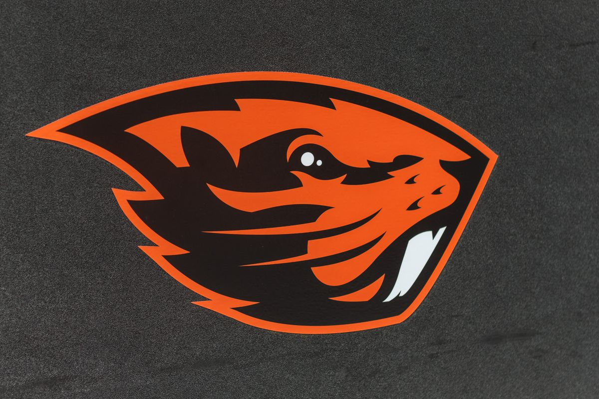 COLLEGE FOOTBALL: SEP 01 Oregon State at Ohio State