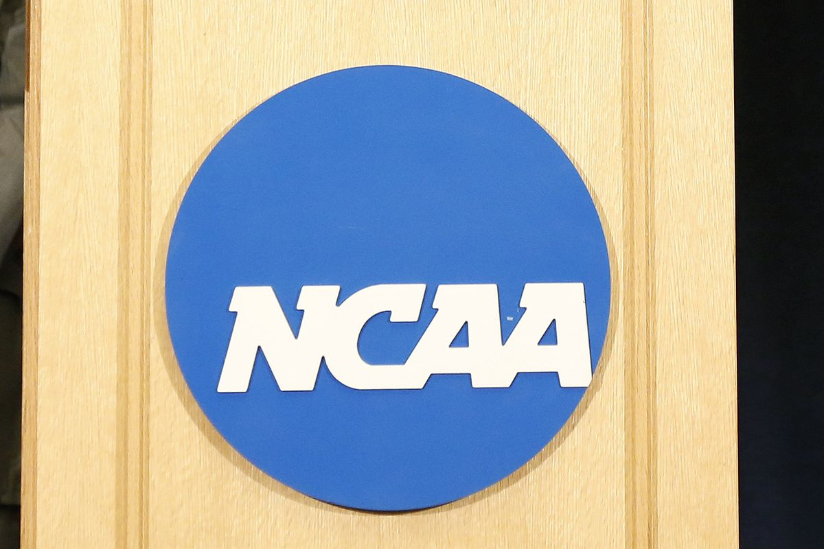 The NCAA just made three (relatively) good transfer rules decisions