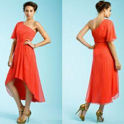 "Trina Turk Mialy long dress, <a href=""http://www.trinaturk.com/Dresses/Mialy-Long-Dress/p/23567?c=463 "">$328</a>"