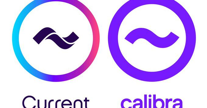 Facebook sued over Calibra's look-alike logo