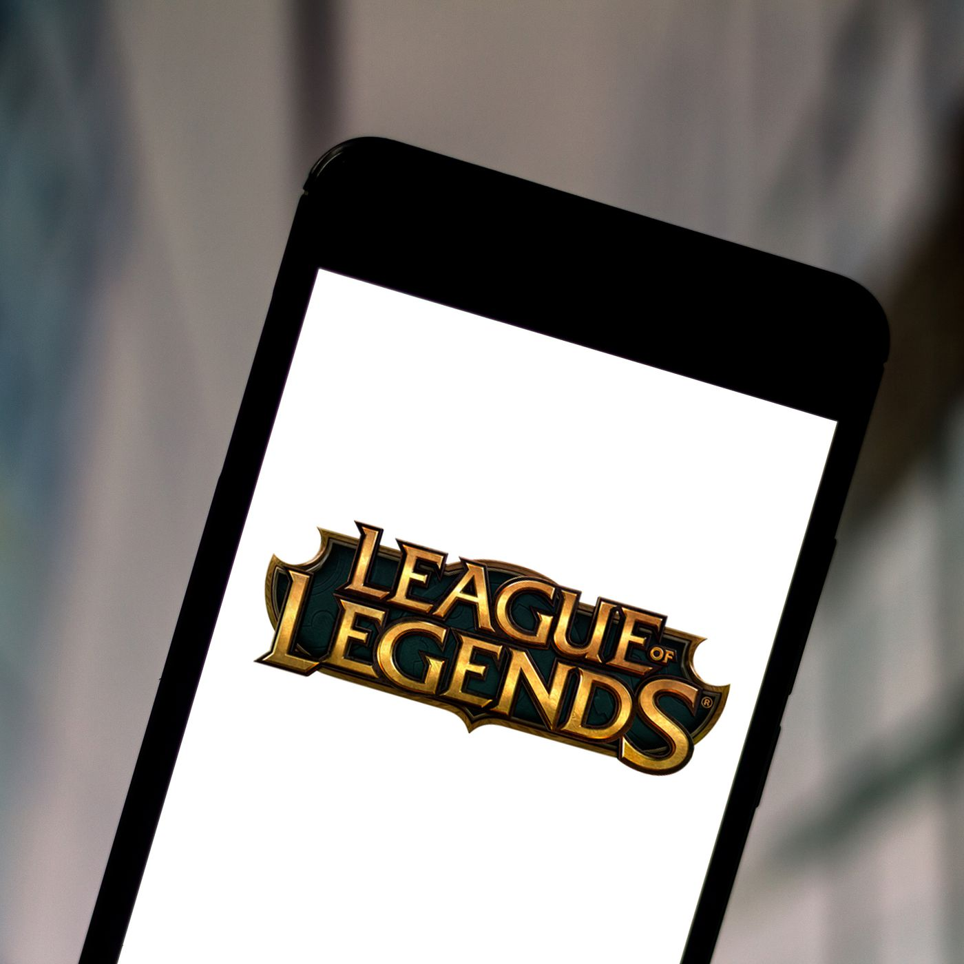 League of Legends: Wild Rift is coming to mobile and console - The ...