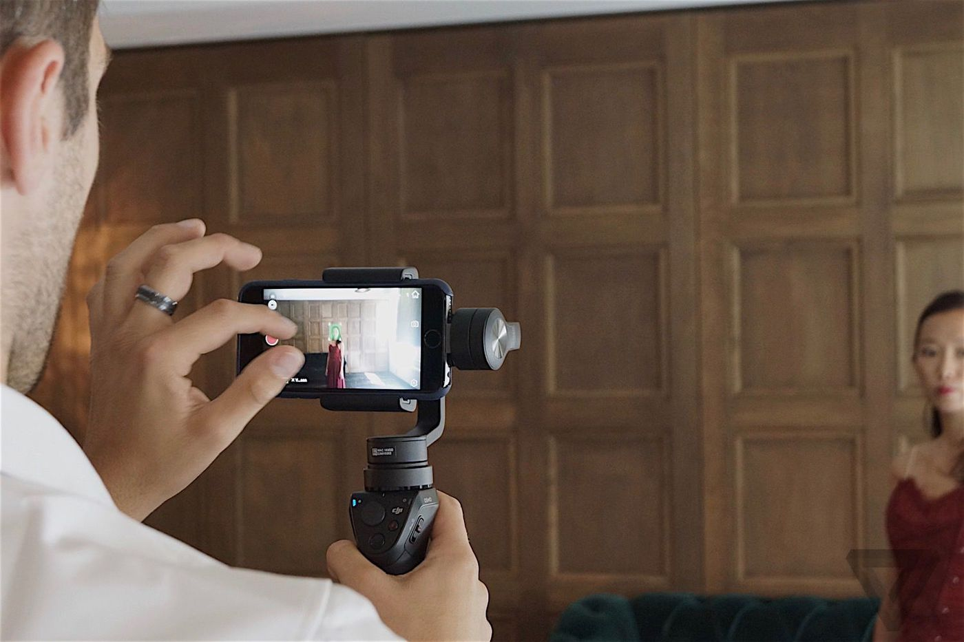 How to shoot great video with your smartphone - The Verge