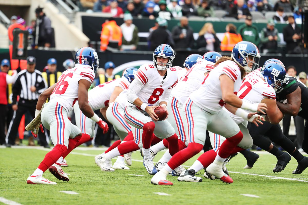Giants At Bears Can The Giants Deal With Chicago S Defense