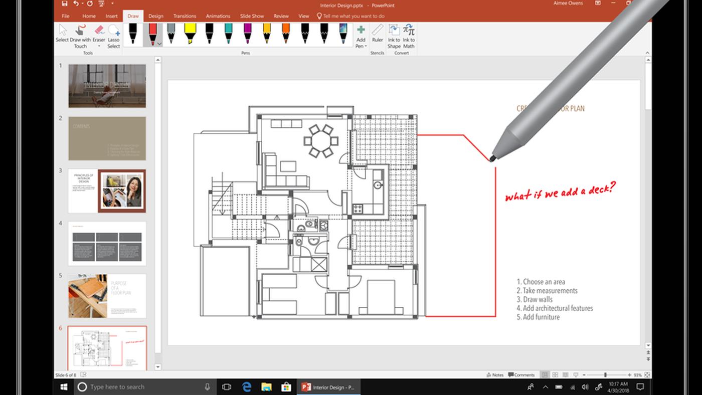 Microsoft Office 2019 Release - www.office.com/setup
