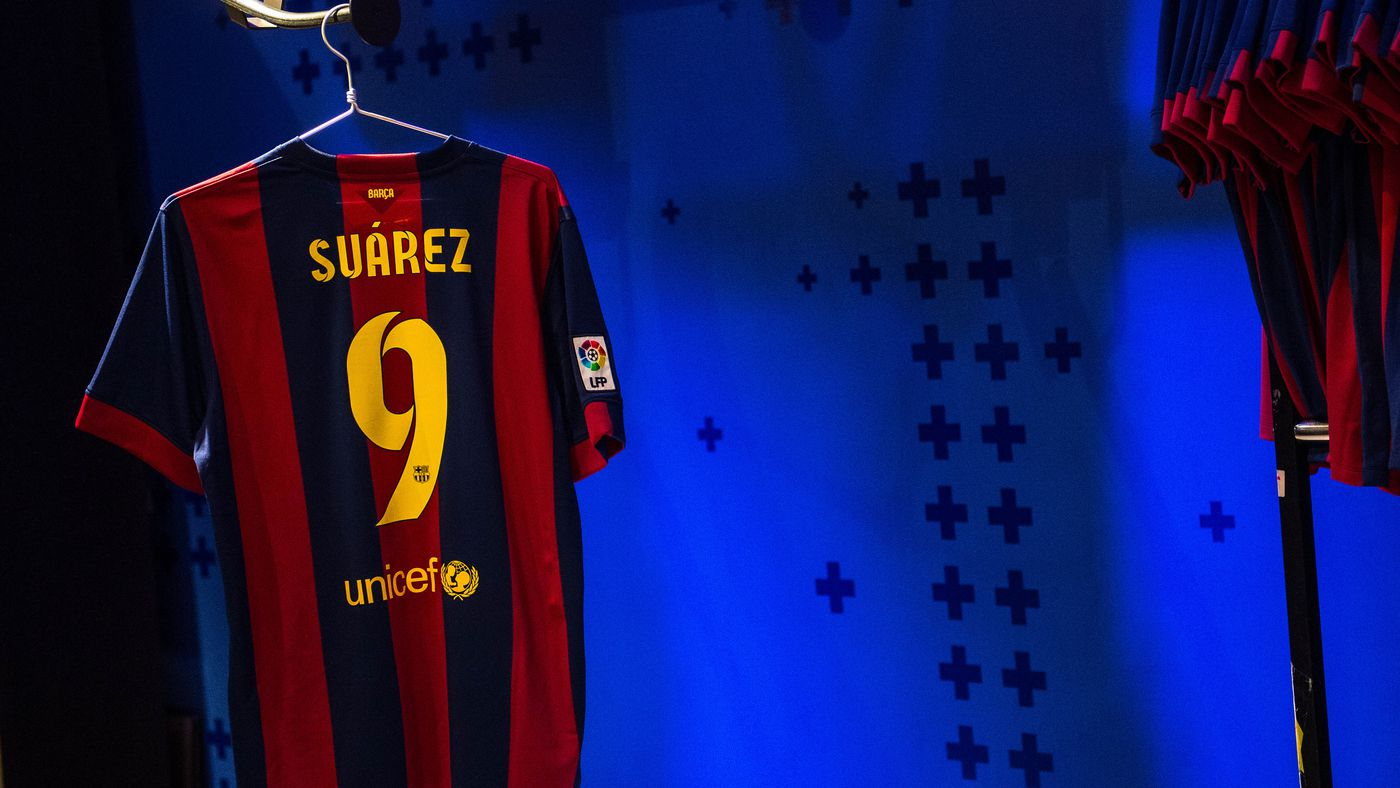 Barcelona and Real Madrid choose shine over substance with new signings