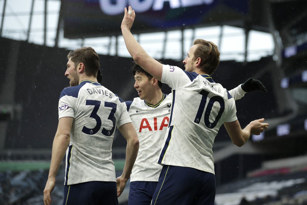 Image result for tottenham west brom