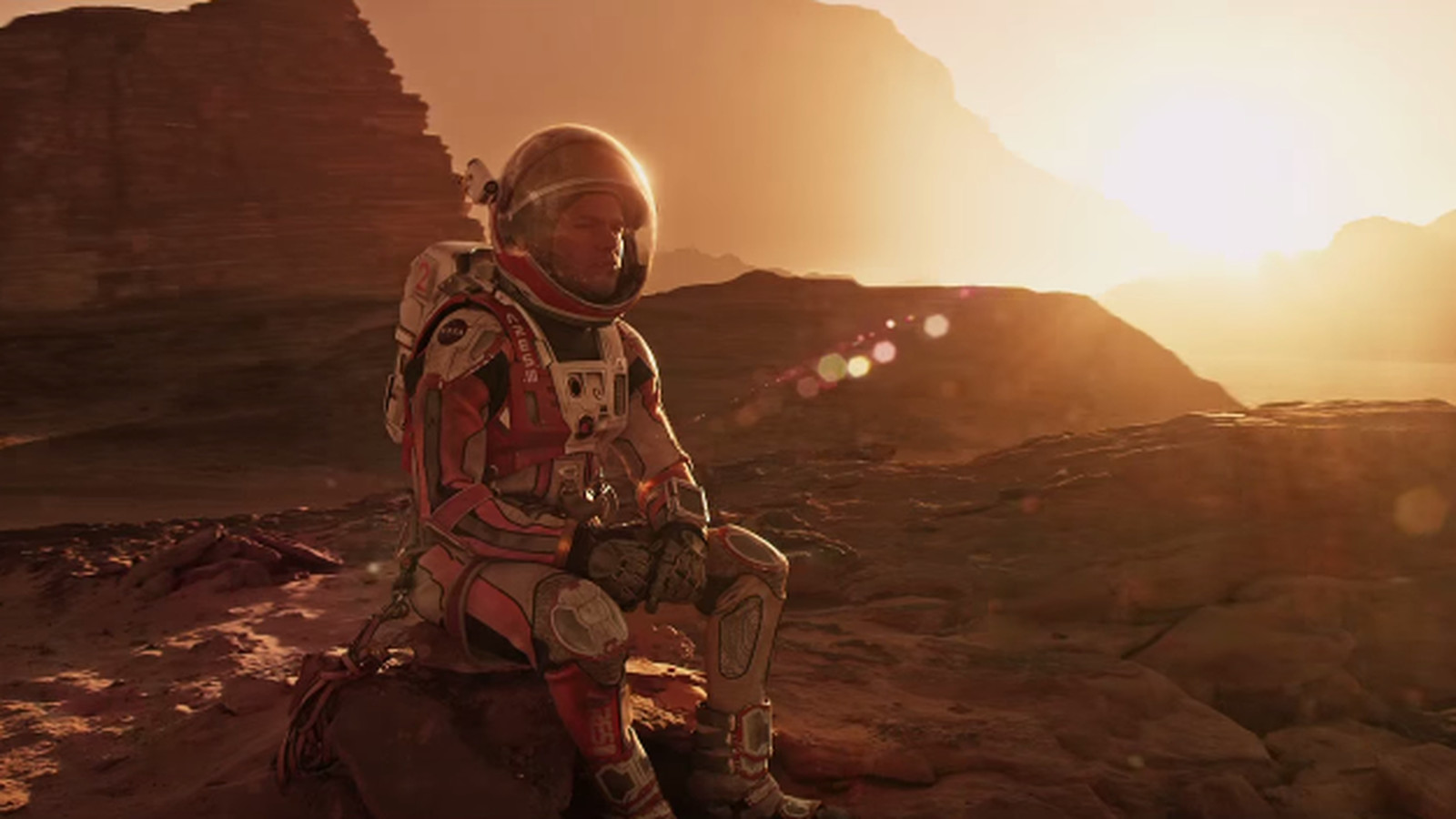 short story mars mission Much like the bold journey of marco polo and company to the unknown worlds of east asia, nasa is set to embark upon a 21 month manned mission to the surface of mars by 2030 with this in mind, there are two rationales that people seem to align with when discussing a manned mission to another.