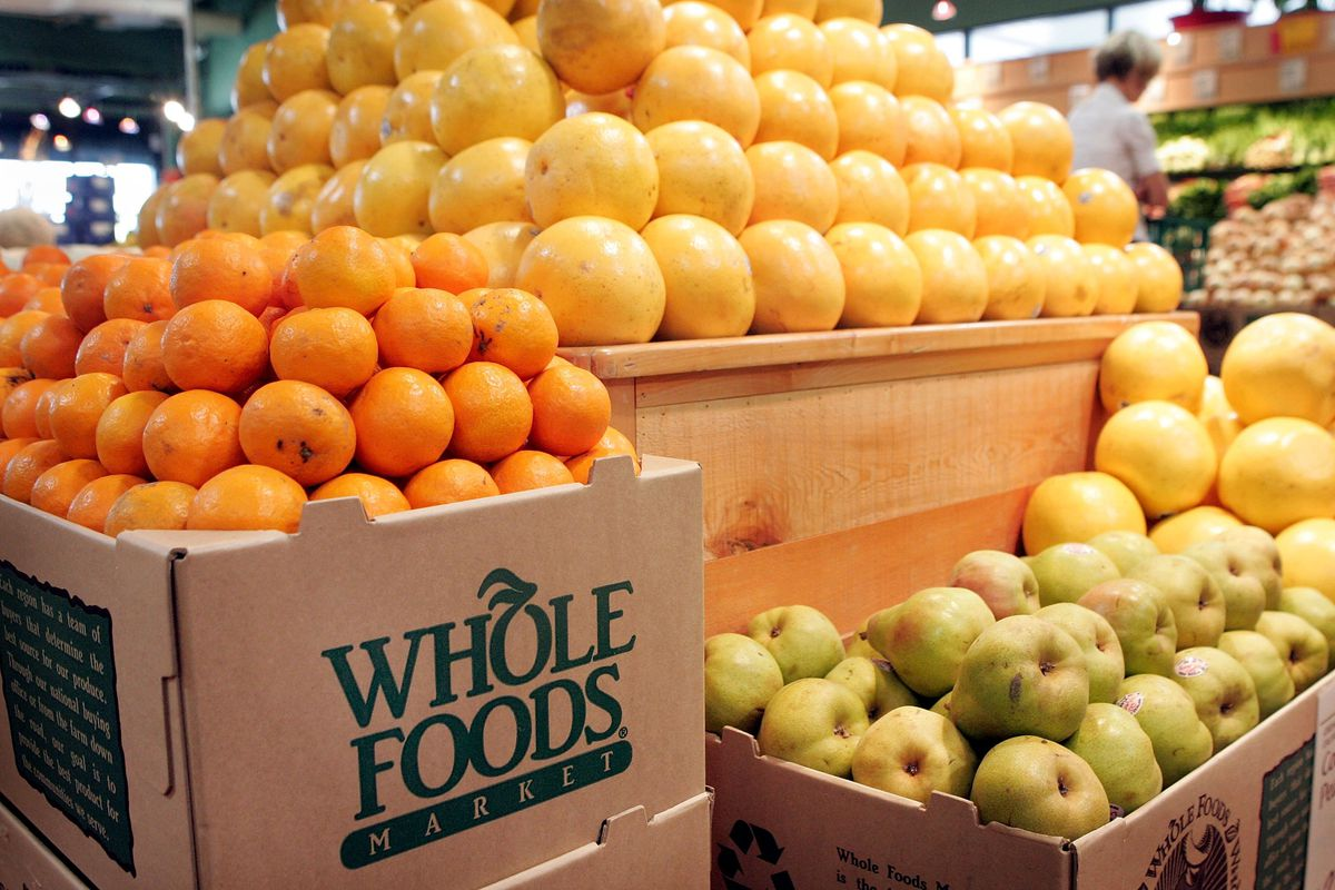 amazon s whole foods price cuts were too good to be true eater