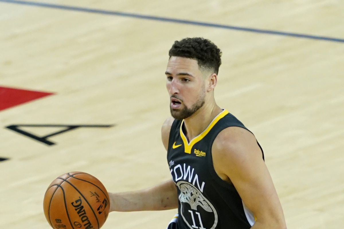 Warriors At Raptors 6 10 19 Finals Game 5 Betting Odds Analysis Info Golden State Of Mind
