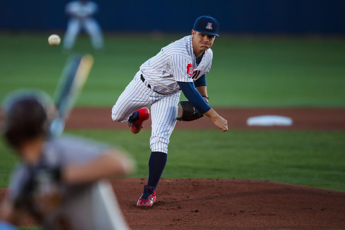 arizona-wildcats-baseball-bullpen-relievers-vannelle-price-washington-huskies-preview-2021-pac12