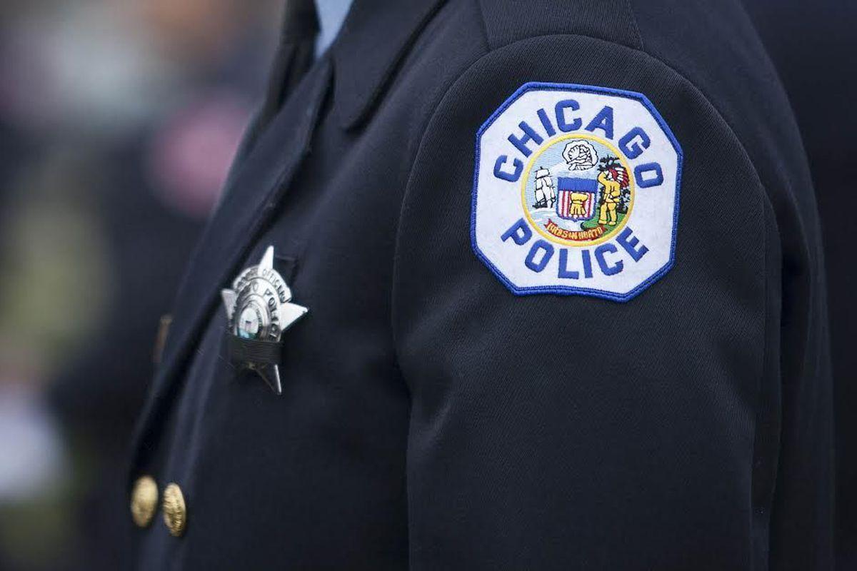 Three residential burglaries were reported in September in Northwest Side neighborhoods.