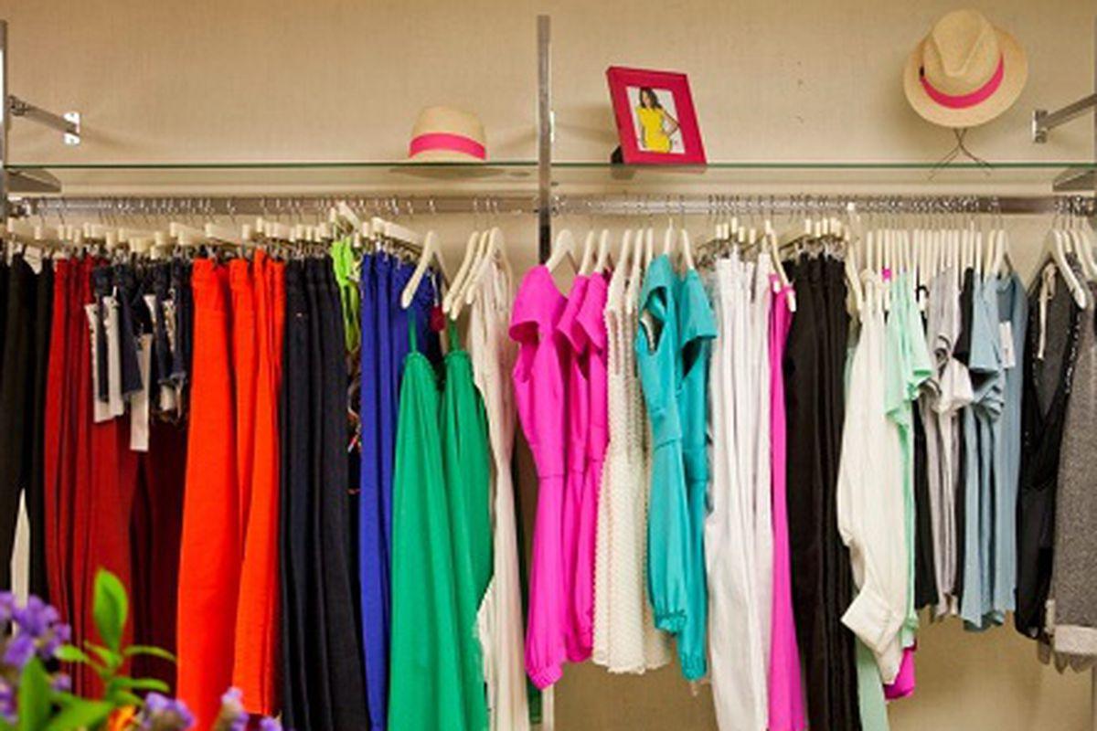 "Image credit: <a href=""https://www.facebook.com/jadesclosetpa"">Jade's Closet/Facebook</a>"