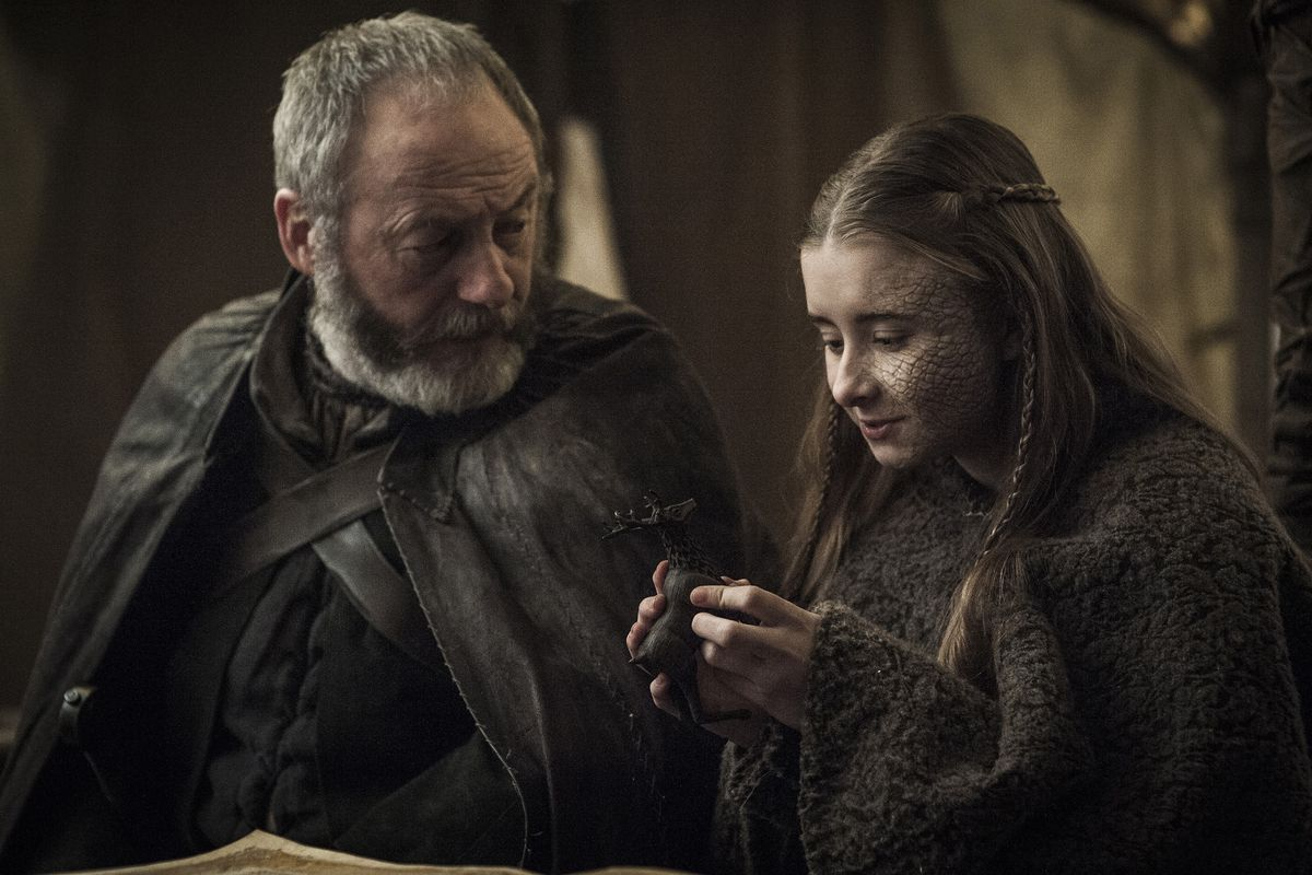 game of thrones season 5 all episodes torrent