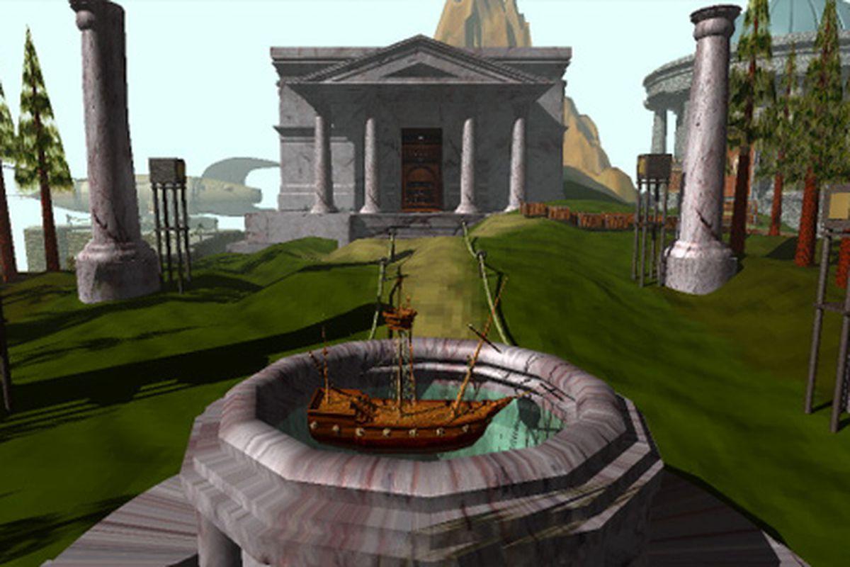 online spel gratis mmorpg