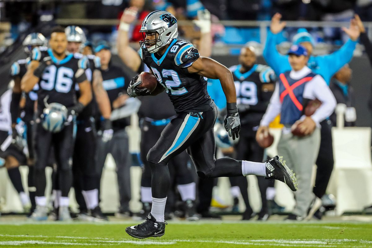 Carolina Panthers on Flipboard | Cam Newton, North ...