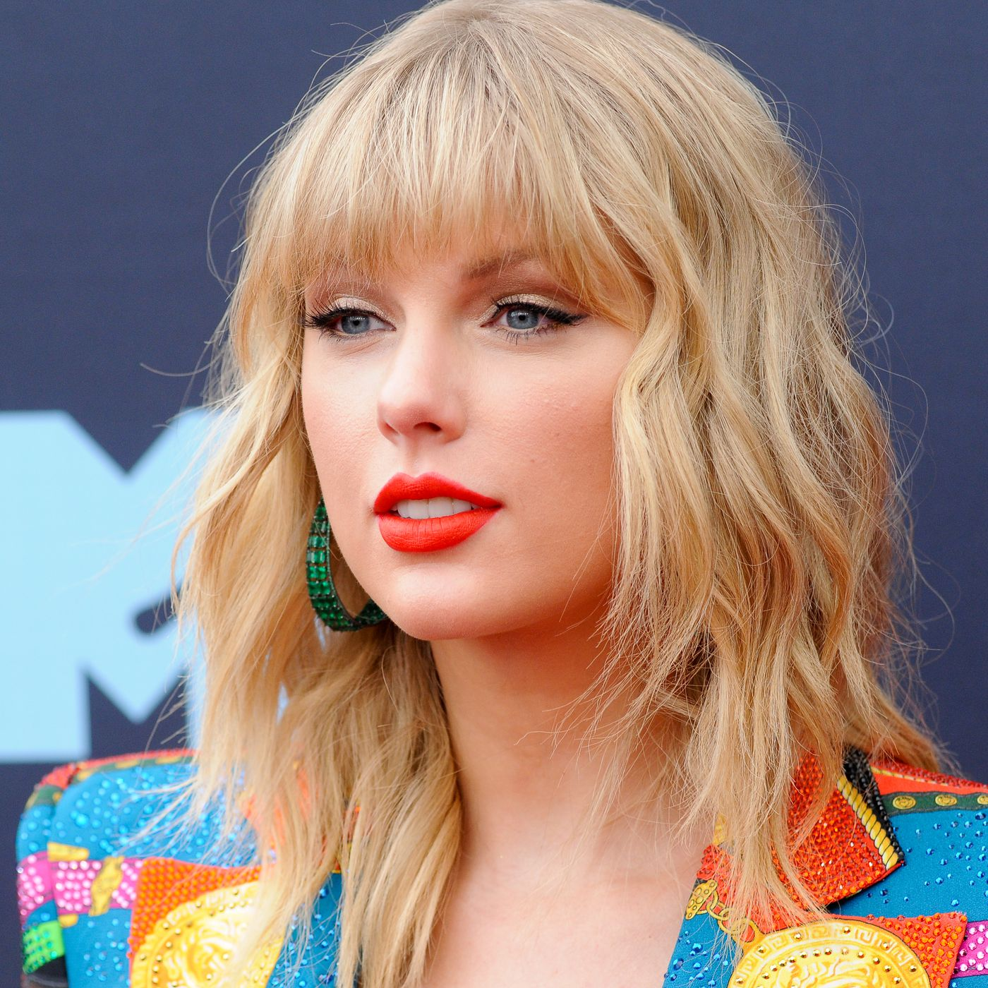 Taylor Swift provoked fans to go after Scooter Braun and now he's ...