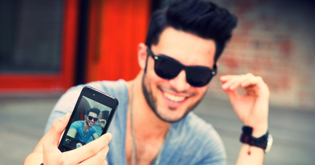 Gay Dating App Jack'd Settles Complaint Over Exposing Private Photos