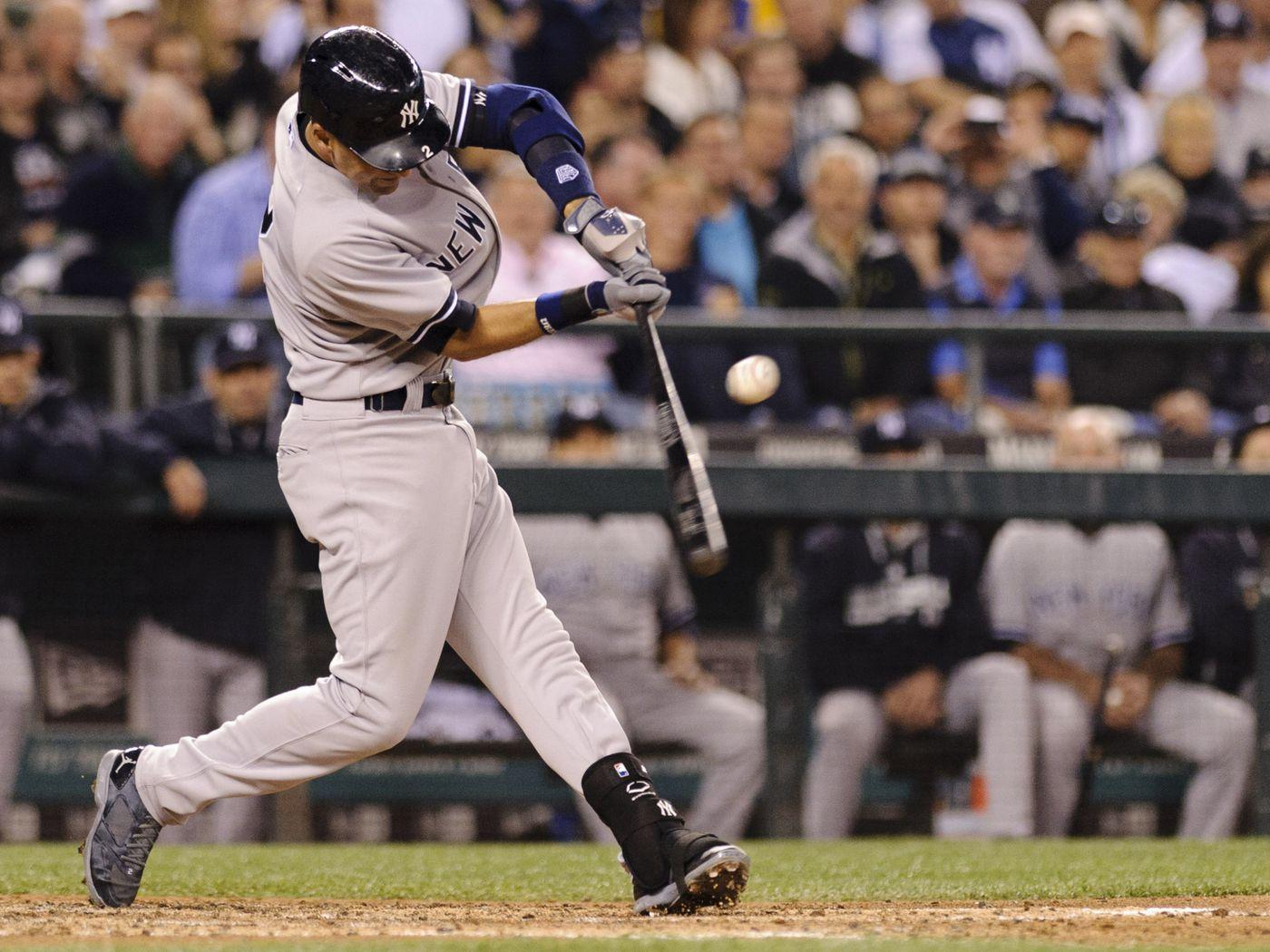 Best Combat Baseball Bats