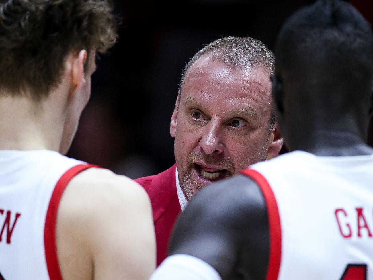 What NCAA ruling means to Utah Utes basketball program