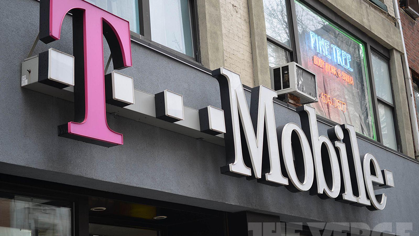 T-Mobiles Web Guard Censorship Tool May Be Blocking Sites -9659