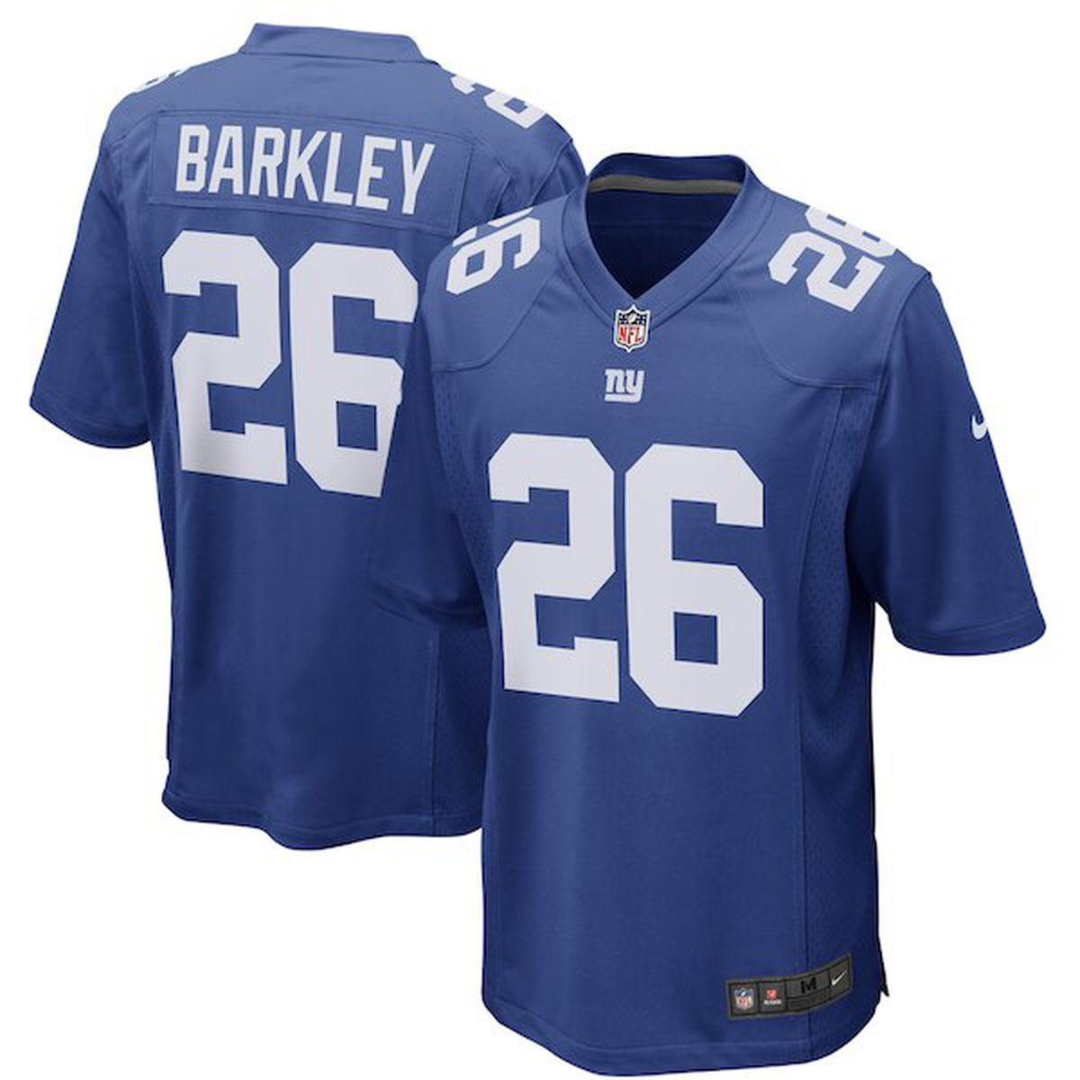 Image Result For Saquon Barkley