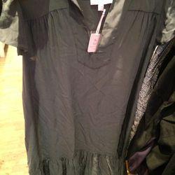 Dress, $113.40