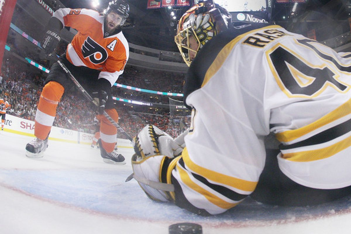 Simon Gagne trade  Does the deal help the Flyers  - Broad Street Hockey 6833207fc