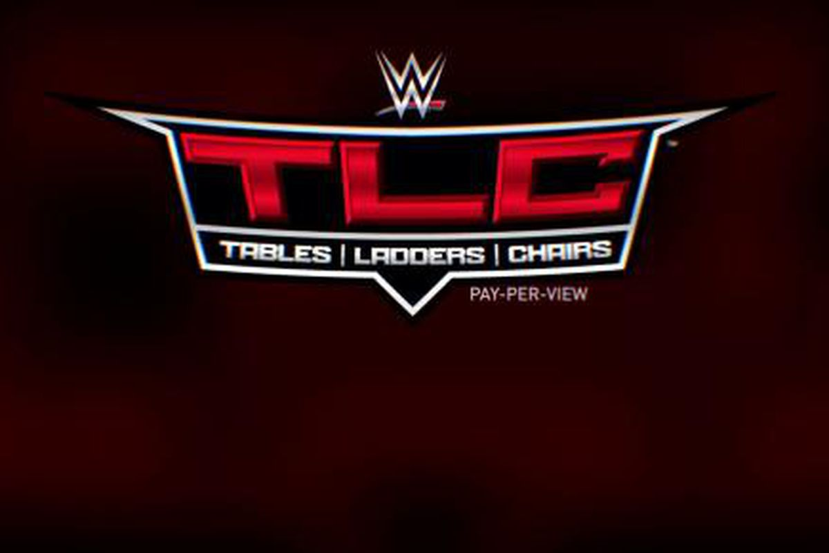 WWE TLC 2018 live results - Cageside Seats