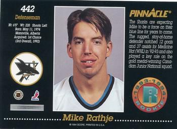 Mike Rathje derp 3