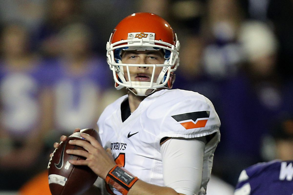 Wes Lunt is being reunited with an old friend
